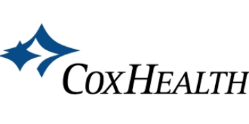 Hematology Oncology Physician Opportunity job with CoxHealth