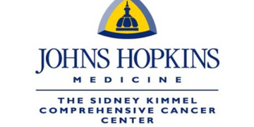 Sidney Kimmel Comprehensive Cancer Center at Johns Hopkins University