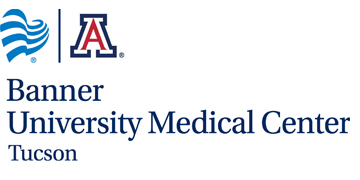 University of Arizona Cancer Center / Banner-University Medical Center logo