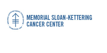 Jobs with Memorial Sloan-Kettering Cancer Center