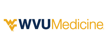 WVU School of Medicine logo