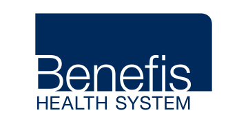 Benefis Sletten Cancer Institute logo