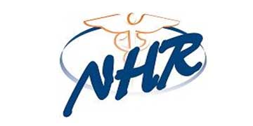 National Health Resources, Inc. logo