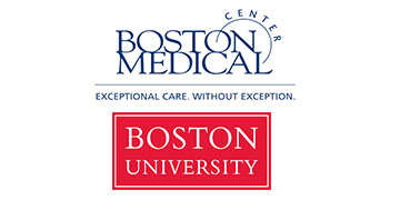 Boston University School of Medicine/Boston Medical Center