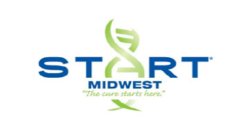 START Midwest