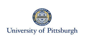 University of Pittsburgh Cancer  Institute