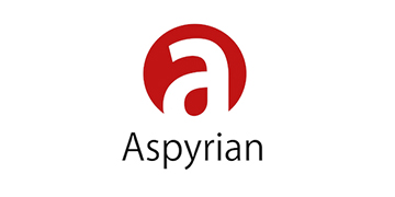 Aspyrian Therapeutics Inc. logo