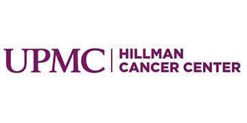 UPMC Hillman Cancer Center  - Pinnacle logo