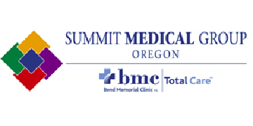 Summit Medical Group logo