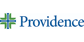 Providence Sacred Heart Medical Center  logo