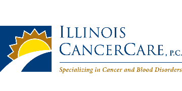 Oncology-Hematology and Associates of Central Illinois, P.C. logo