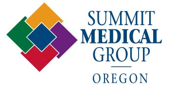 Summit Medical Group Oregon - Bend Memorial Clinic logo