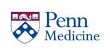 Penn Hematology Oncology, at Pennsylvania Hospital logo