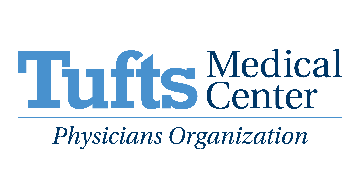 Tufts Medical Center logo