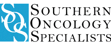 scowart@southern-oncology.com logo