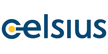 Celsius Therapeutics