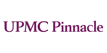 Pinnacle Health System logo