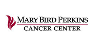 Mary Bird Perkins Cancer Center logo
