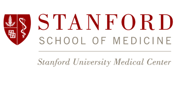 Stanford  University School of Medicine logo