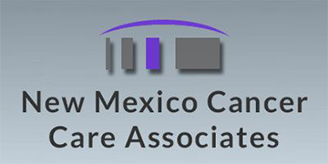 New Mexico Cancer Care logo