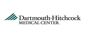 Dartmouth-Hitchcock Medical Center logo