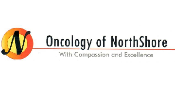ONCOLOGY OF NORTHSHORE CLINIC