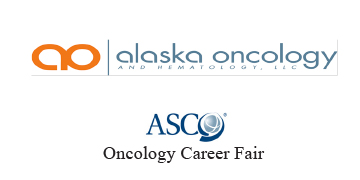 Alaska Oncology and Hematology logo