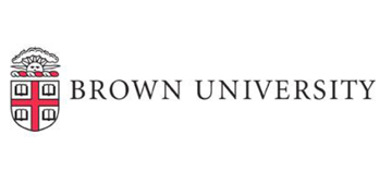 Brown University/Rhode Island Hospital