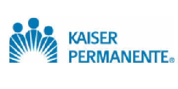 Kaiser Permanente National logo